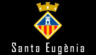 Instalacions Ajuntament Santa Eugènia